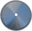 Carbide Tipped Trim Saw Blades